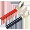 758921 Fork terminal adapter thumbnail