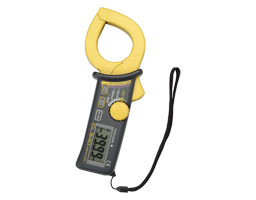 Clamp-on Tester CL340 (Leakage Current, 400A) thumbnail