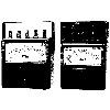 便携式直流电流电压表 2011, 2012 thumbnail