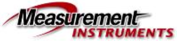 Measurement Instruments Logo