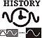 DLM2000 History 1