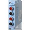 高圧1MS/s 16ビット絶縁モジュール(AAF、RMS付)720268 thumbnail