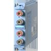 温度/高精度電圧絶縁モジュール(低ノイズ型)720266 thumbnail