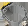 電流センサー直接接続ケーブルA1589WL thumbnail