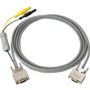 A1589WL Direct Current Input Cable thumbnail