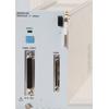 AQ2200-642 Transceiver I/F Module thumbnail