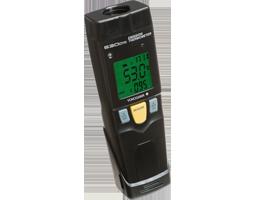 53005 / 53006 ディジタル放射温度計 thumbnail