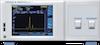 光谱分析仪 1200 - 1650 nm AQ6360 thumbnail