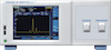 AQ6360 Telecom Production Optical Spectrum Analyzer 1200 - 1650 nm thumbnail
