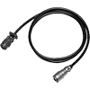 700940 MIL-C-26482 to NDIS conversion cable thumbnail