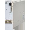 光衰减器模块(标准型)AQ2200-312 thumbnail