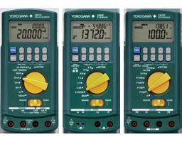 CA300シリーズ プロセスキャリブレータ thumbnail