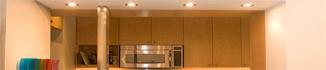 Eletrodomésticos e Iluminação thumbnail