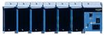 DAQMASTER™シリーズ MX100 thumbnail