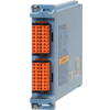 16ch電圧入力モジュール 720220 thumbnail