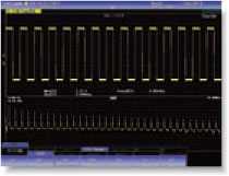 DLM2000 Function 4