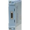 720221 16-CH Temperature/Voltage Input Module thumbnail