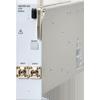 光衰减器模块(内置光功率计型) AQ2200-332 thumbnail