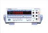 Digital Multimeter 7555 thumbnail