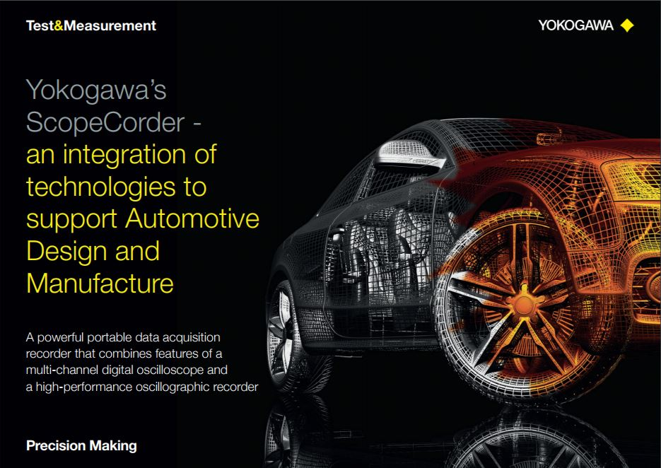 Download ebook unique measuring instrument for automotive design ideally what is required is an instrument that offers fandeluxe Image collections