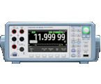 Digitalmultimeter thumbnail