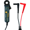 Current clamp  probe 96095 thumbnail