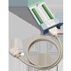 701953 16-CH Scanner Box thumbnail