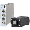 AQ2200-232 Optical Sensor Head (Large diameter detector, 800 to 1700 nm) AQ2200-202 Interface Module (2-channels) thumbnail
