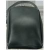 93045 Soft case thumbnail