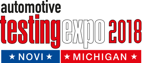 Automotive Testing Expo 2018- North America thumbnail