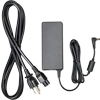 720921 AC Adaptor for DL350 thumbnail