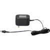 94013 AC Adapter thumbnail