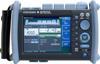 光损耗测试套件 AQ1100 MFT-OLTS thumbnail