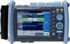 以太网手持式测试仪 AQ1300 MFT-10GbE 10G thumbnail