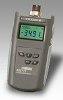 AQ2170 Serie - Tragbares optisches Leistungsmessgerät (einfach & kompakt) thumbnail