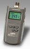 AQ2170 Series Portable Optical Power Meter  (Simple & Compact) thumbnail