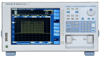 AQ6370B Optical Spectrum Analyzer thumbnail