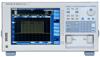 AQ6370B Optischer Spektrumanalysator thumbnail