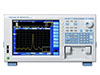 AQ6375B Long Wavelength Optical Spectrum Analyzer 1200 - 2400 nm thumbnail
