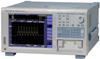 光谱分析仪 AQ6370C thumbnail
