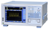 AQ6370D Telecom Optical Spectrum Analyzer 600 - 1700 nm thumbnail