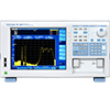 AQ6374 Wide Range Optical Spectrum Analyzer 350 – 1750 nm thumbnail