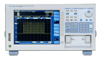 Long Wavelength Optical Spectrum Analyzer AQ6375 thumbnail