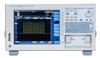 Long Wavelength Optical Spectrum Analyzer AQ6375 thumbnail