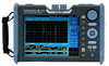 Optical Time Domain Reflectometer AQ7275 thumbnail