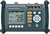 Low Pressure Calibrator CA700 thumbnail