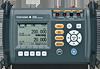 压力校准器 CA700 thumbnail