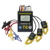 Clamp-on Power Meters Model CW120 thumbnail