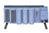DA100-1 データアクイジションユニット (スタンドアロンタイプ) thumbnail