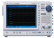 DL750 Sm 2
